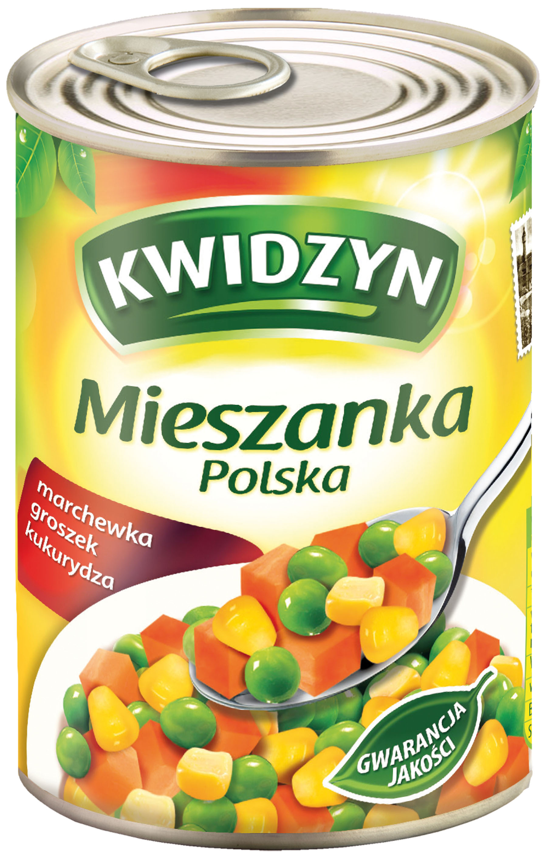 mieszanka polska 400g1