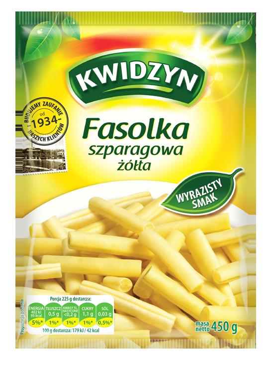 FASOLA ŻÓŁTA_sm