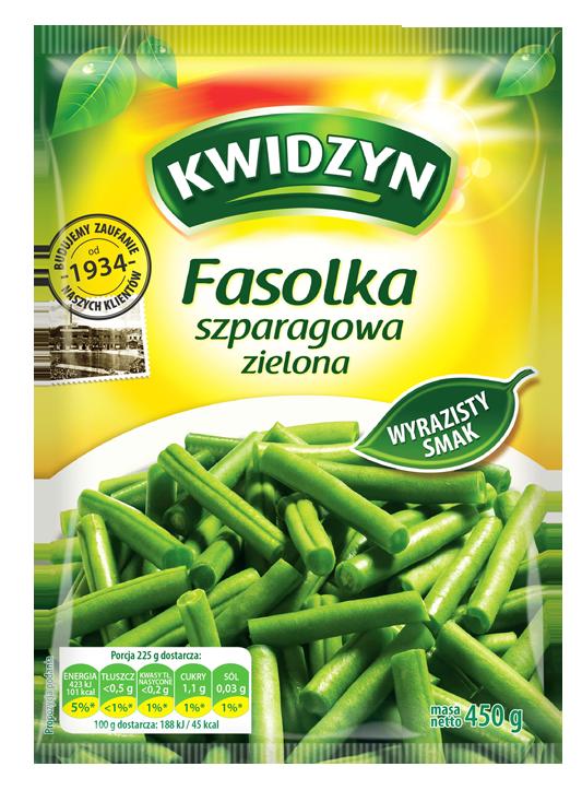 FASOLA ZIELONA_sm