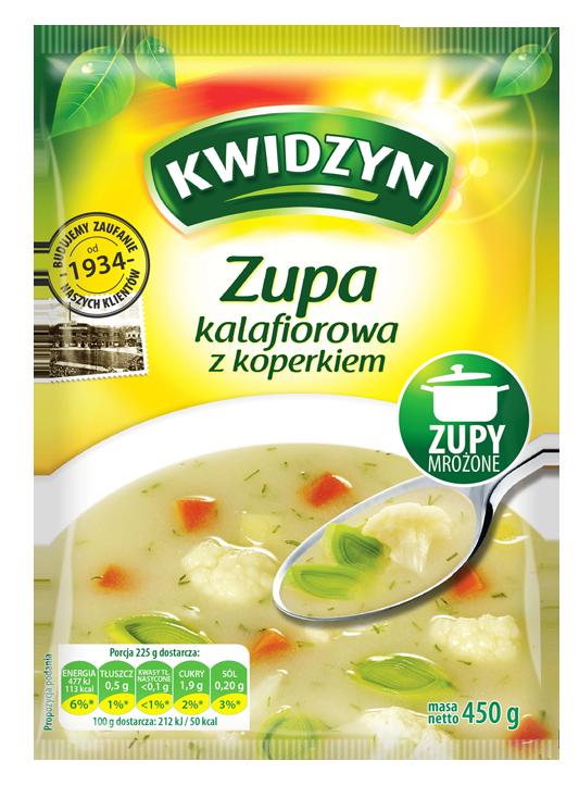 KALAFIOROWA Z KOPERKIEM_sm