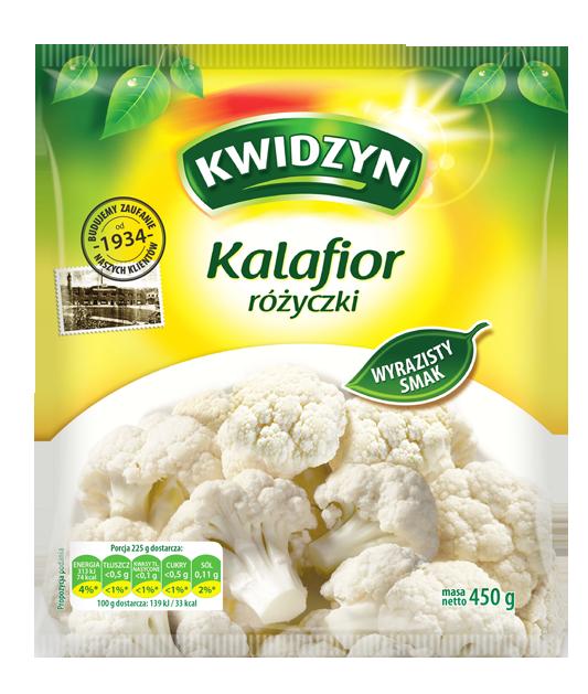 KALAFIOR_sm