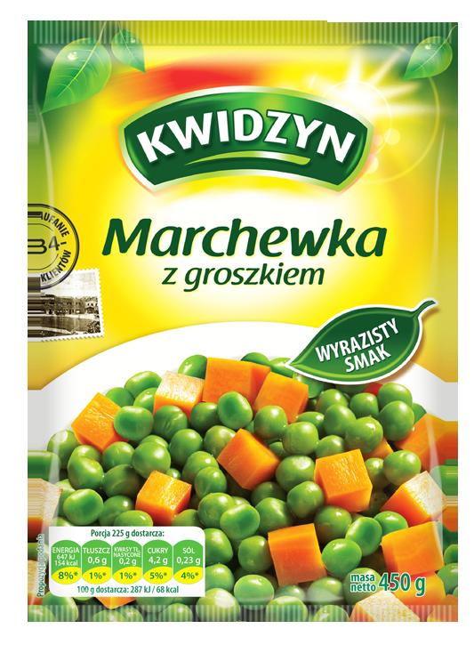 MARCHEWKA Z GROSZKIEM_sm