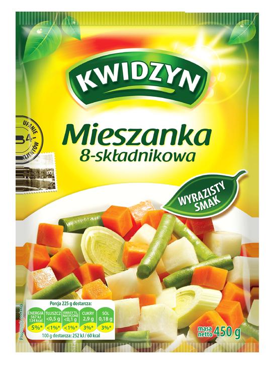 MIESZANKA 8-SKŁADNIKOWA_sm