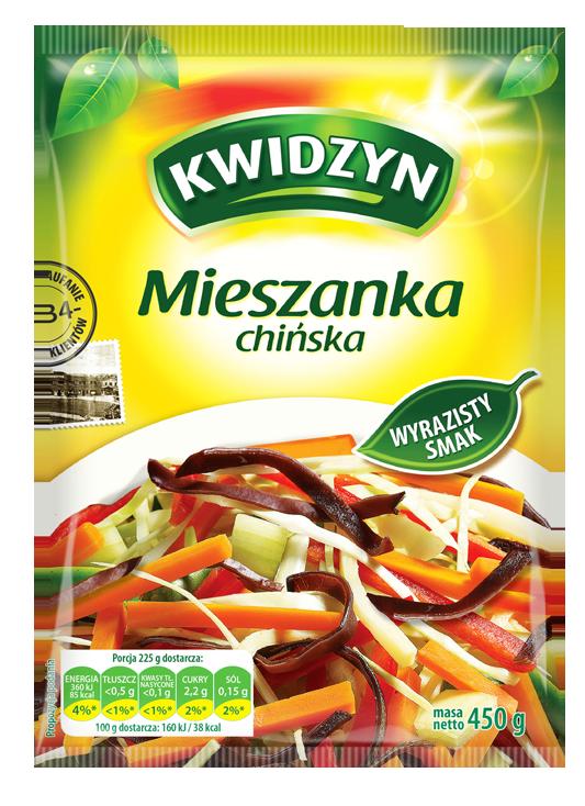 MIESZANKA CHIŃSKA_sm