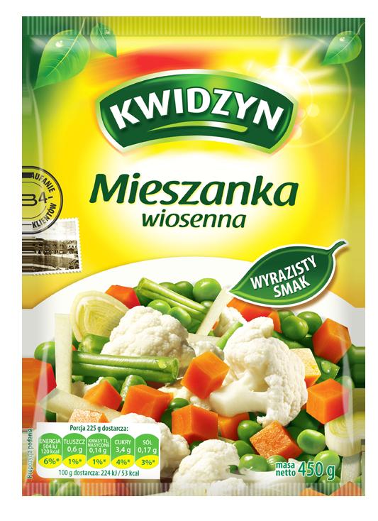 MIESZANKA WIOSENNA_sm
