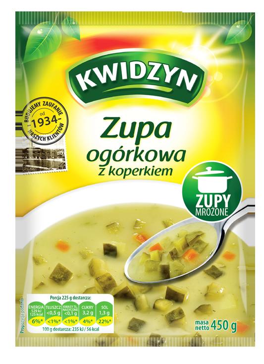 OGÓRKOWA Z KOPERKIEM_sm