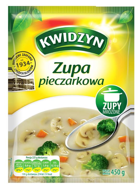 PIECZARKOWA_sm