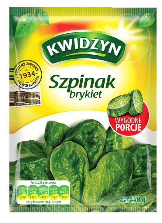 SZPINAK BRYKIET_sm