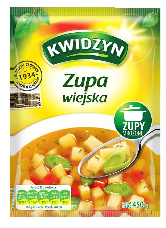 WIEJSKA_sm