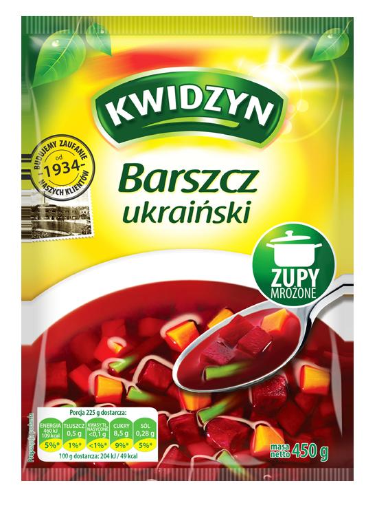 BARSZCZ UKRAIŃSKI_sm