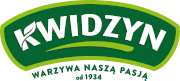 LOGO KWIDZYN PNG_180