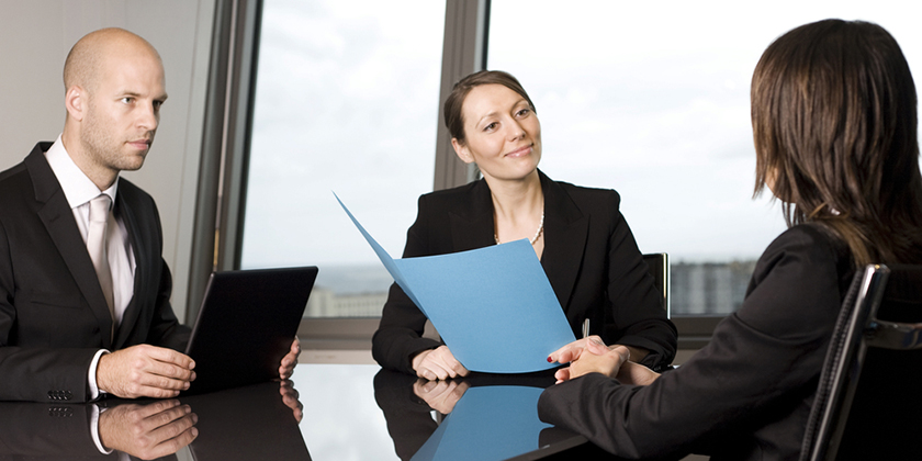 get-hired-finance-and-accounting-hiring-managers-top-secrets-revealed-127187282_shutterstock_840x420